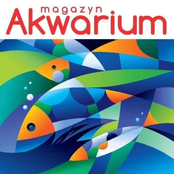 czasopismo akwarystyczne prenumerata