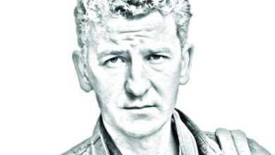 Photo of Hubert Zientek