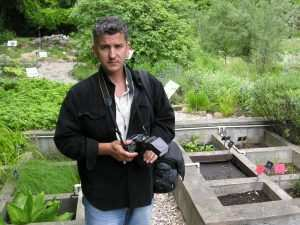 Hubert Zientek