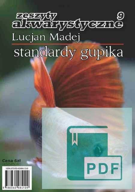 Standardy gupika