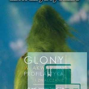 glony