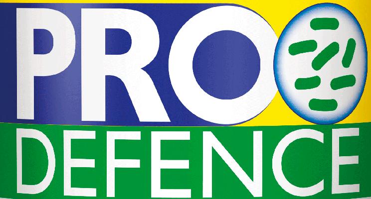 pro defence