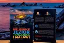 Konkurs Magazynu Akwarium i Tan-Mal