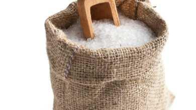 Photo of Użycie soli w akwarium słodkowodnym
