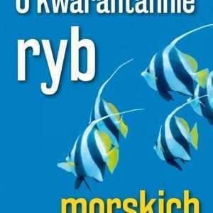 kwarantanna ryb