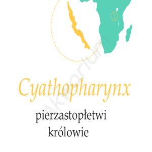 Cyathopharynx