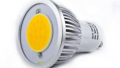 Photo of LED-y czy świetlówki do akwarium roślinnego?