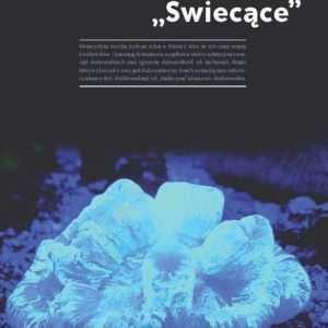 fluorescencja koralowców