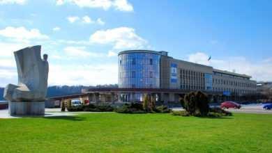 Photo of Magazyn Akwarium patronem medialnym Akwarium Gdyńskiego