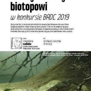 akwarystyka biotopowa