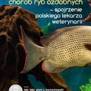 choroby ryb
